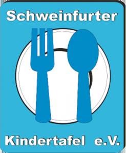 Kindertafel Schweinfurt